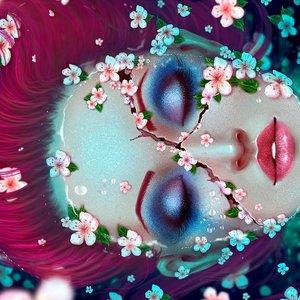 the_flower_power_inside_me_by_lauraypablo_dddvltd_fullview__1__435377.jpg