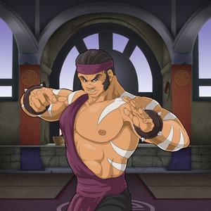 Mortal Kombat - Kai