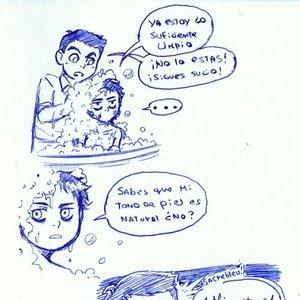 comic_chicos_435617.jpeg