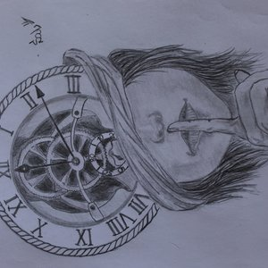 Tiempo silenciado