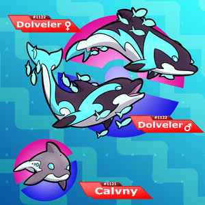 remake_dolphin_fakemon_435738.jpg
