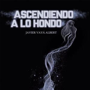 ACENDIENDO_A_LO_HONDO_PORTADA_436212.jpg