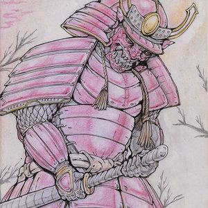 Samurai_436289.jpg