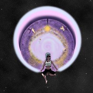 Hourglass en el espacio