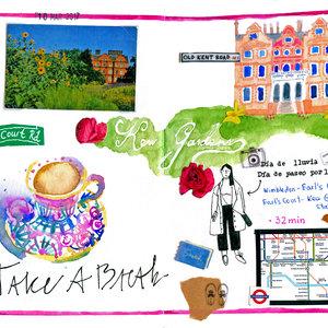 Kew_gardens_journal_436409.jpg