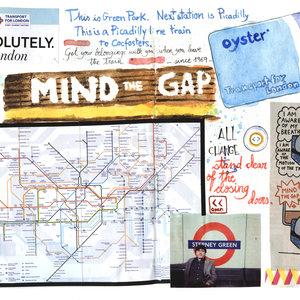 London_tube_436414.jpg