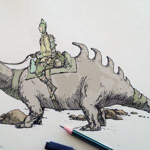 El_mundo_de_los_dinosaurios_436627.jpg