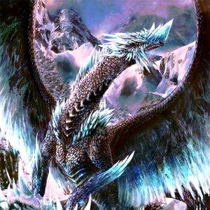 dragon_hielo_web_436624.png