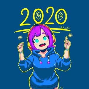 new_year_yunne1gg_436632.jpg