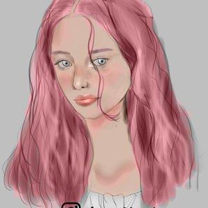 sketch1591992544626_437004.png