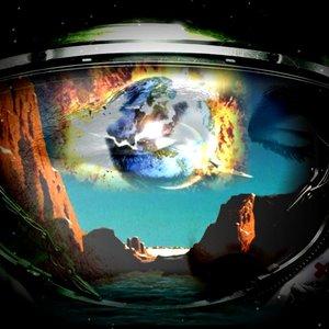 no_hay_mundo_al_que_volver_437109.jpg