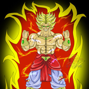 Broly_mea_PUct_437144.jpg