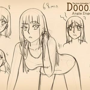 Doodles_Angie_437230.jpg