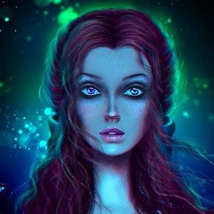 laura_reborn_by_lauraypablo_dckx2uv_fullview__1__437340.jpg