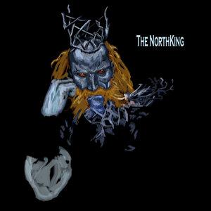 Northking (Capa de color aislada en proceso).