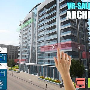 3D_Virtual_Reality_Real_Estate_Tool_437492.jpg