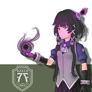 Agente 13