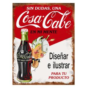 coca_cola_publicidad2_437575.jpg