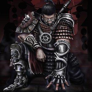 guerrero_japones_437490.jpg