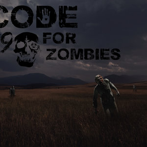 Code 19 for Zombies
