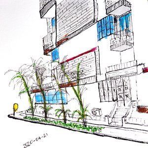 edificio_437916.png