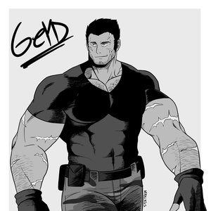 gerd_manga_437924.jpg