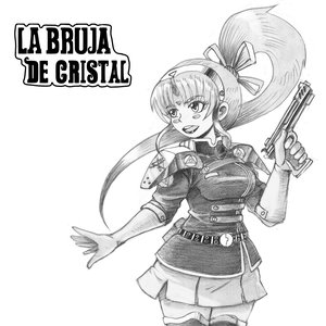 bruja_c_438027.png
