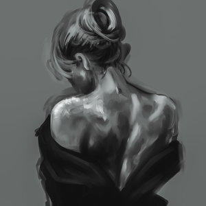 practica_pintura_edited_438079.jpg