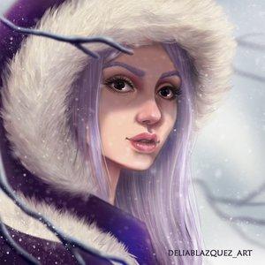 dtiys_winter2_438242.png