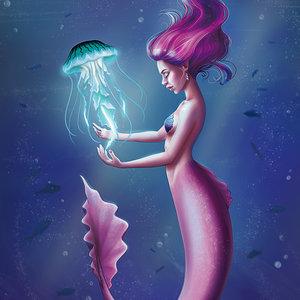 sirena_artstation_438228.jpg