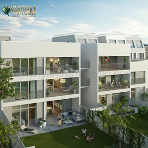 Services_de_rendu_exterieur_3D_par_visualisation_architecturale_Compagnie_438327.jpg