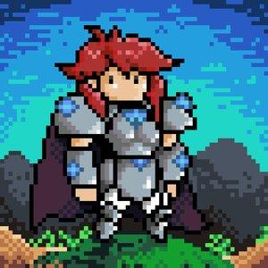 practica pixel art
