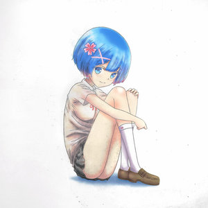 Rem_Summer_Day_By_SilentProphet_438706.jpg