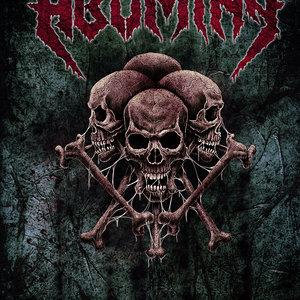 Abominy