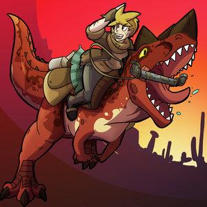 Dinosaur_Rider_438877.jpg