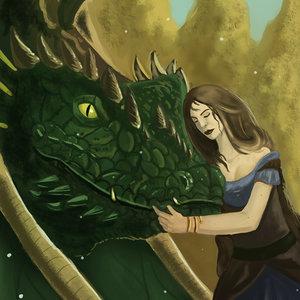 dragongirl272_438896.jpg