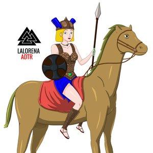 Valkiria Lalorena