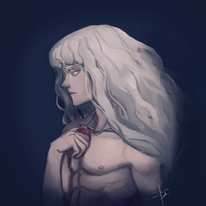 griffith2_418788.png