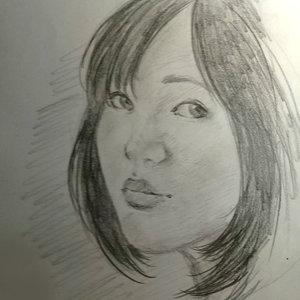 portrait_by_angel_akino_ddo58iw_418785.jpg