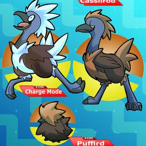 fakemon_ground_electric_bird_439314.jpg