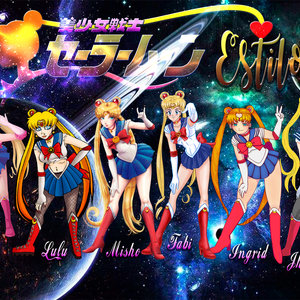 Sailor_Moon_Pantalla_Estlos_439494.jpg