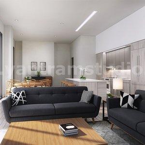 Belle_conception_interieure_du_salon_et_de_la_cuisine_avec_des_meubles_modernes_439742.jpg