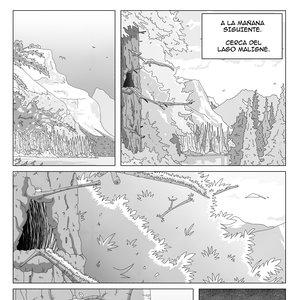 2nd Life Vida a Traves del Espejo - Cap 4 (FINAL)