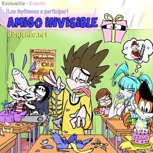 Amigo_invisible_publico_psd_miniatura_439858.png