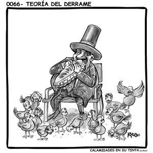 0066_Teoria_del_derrame_440028.jpg