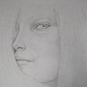Dibujo_3_Julio_Ernesto_440127.jpg