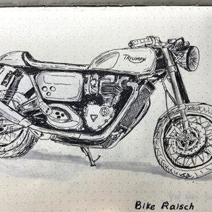 Bike Raisch