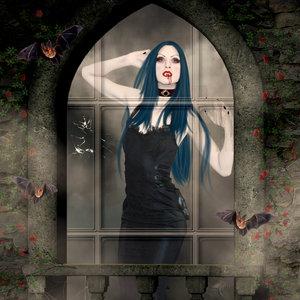 trabajo_vampiro_con_flores_440218.jpg