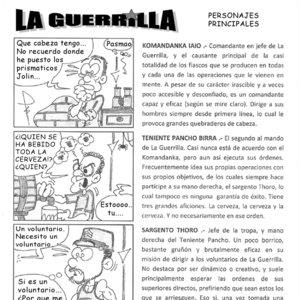 LG_01_PERSONAJES_PRINCIPALES_440542.jpg