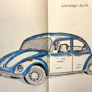 vw_beetle_441015.jpg